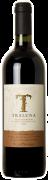Villa Trasqua Traluna 2015 IGT