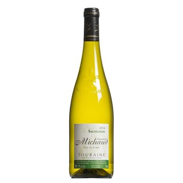 Michaud Sauvignon Blanc 2017